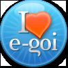 E-goi - Marketing Automation Multicanal