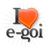 E-goi - Easy Marketing Automation