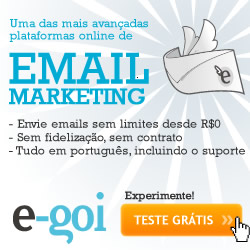 Email Marketing Profissional