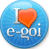 E-goi - Easy Marketing Automation