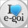 E-goi - Ferramenta Email Marketing